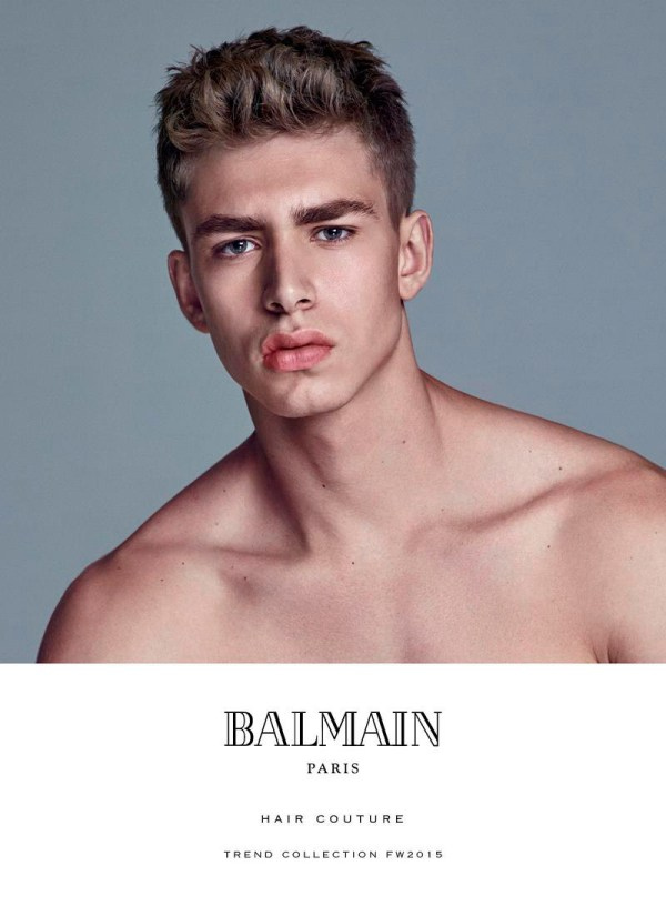 Balmain-Hair-Couture-Campaign_1