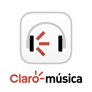 claro-musica