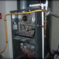 Affordable Heating and Cooling in Rockford, IL