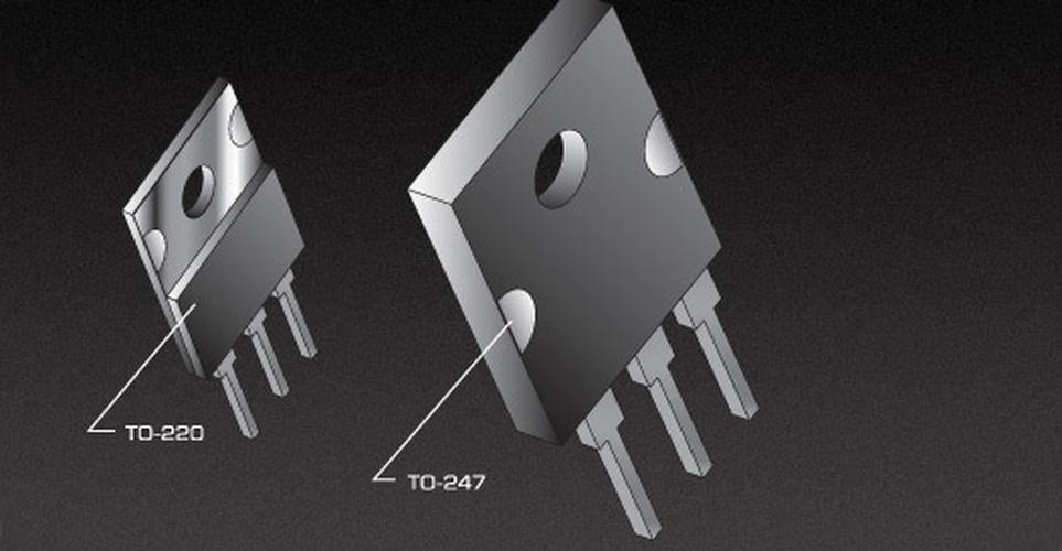 Power 1,500 Watt Class-bd Constant Power Amplifier Rockford Fosgate ®