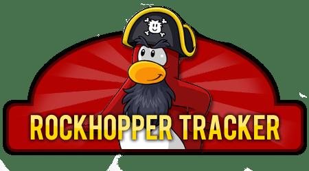 botonrockhopper