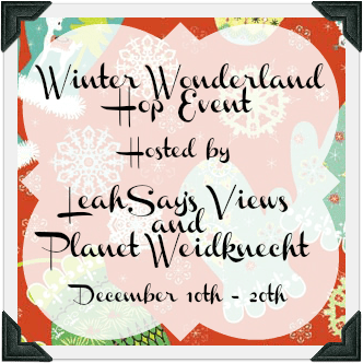 Winter-Wonderland-Hop-332x332