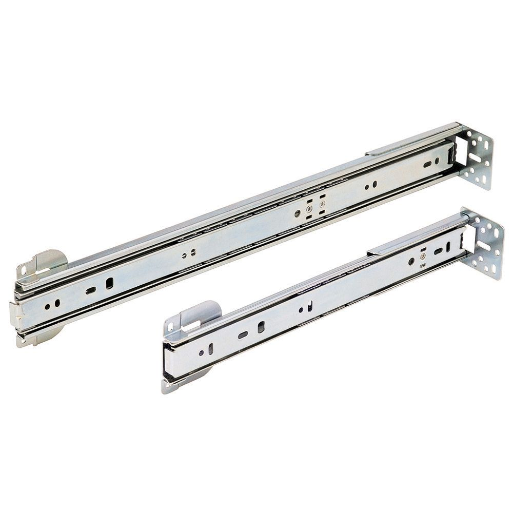 Accuride Drawer Slides Face Frame Brackets For Accuride 2132 Drawer Slides