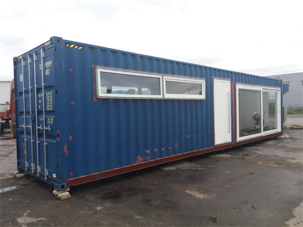 Container Haus Wien Container Haus Planung Wohncontainer Innen Container