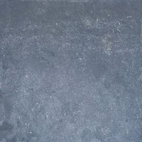 Danube Blue Limestone - Rock Mill Tile and Stone