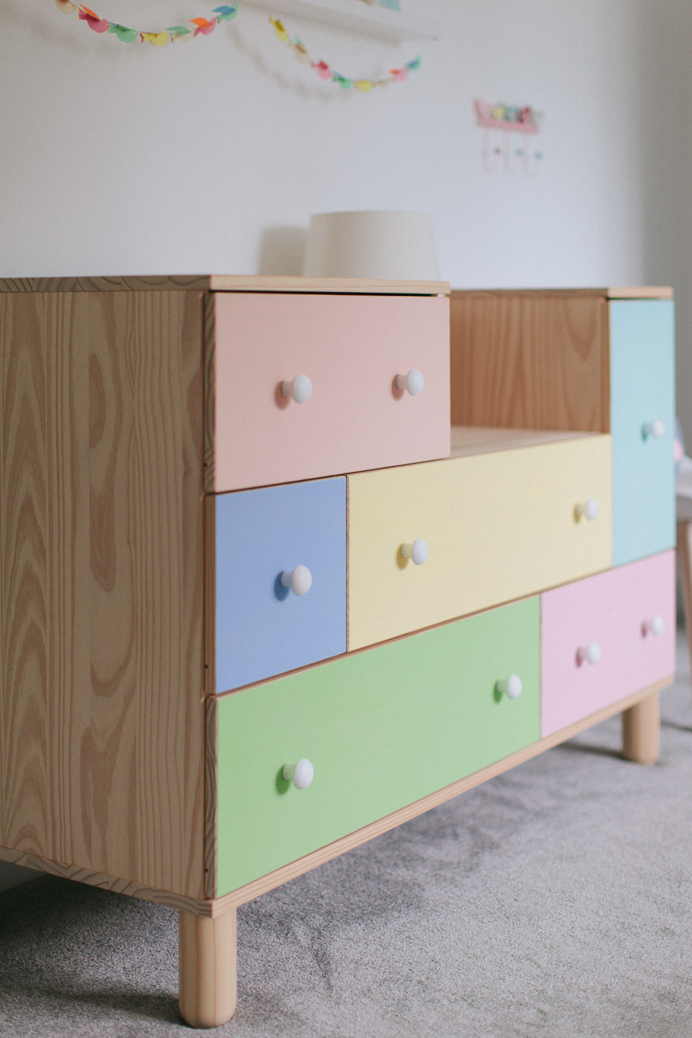 Storage Chest Ikea Storage Solutions For Children S Rooms Nurseries Rock My