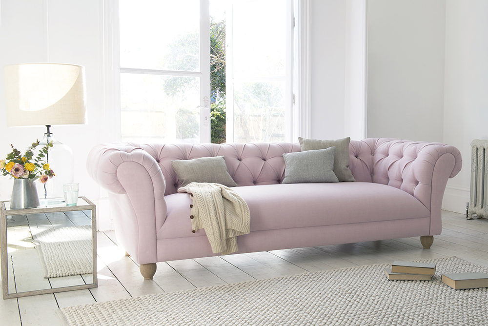 Lolly39s Hunt For The Perfect Sofa Rock My Style Uk