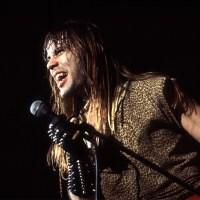 Σαν σήμερα,το 1981 ο BRUCE DICKINSON (ευτυχώς) αναλαμβάνει χρέη τραγουδιστή στους IRON MAIDEN!
