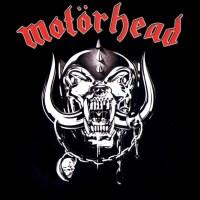 Σαν σήμερα γεννήθηκαν δισκογραφικά οι MOTORHEAD, κυκλοφορώντας το ομώνυμο ντεμπούτο τους άλμπουμ!
