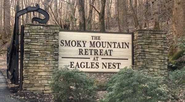Smoky Mtn Retreat Home Prices