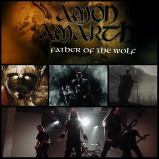 amon.fatherofthewolfpromo