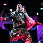 WATCH FIVE FINGER DEATH PUNCH, VOLBEAT, HELLYEAH ON LIVE STREAM TONIGHT!