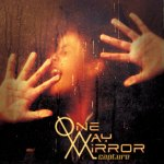 ALBUM REVIEW: ONE-WAY MIRROR – CAPTURE