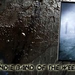 INDIE BAND OF THE WEEK: ANOTHER PERFECT STORM