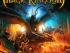 magic_kingdom-savage