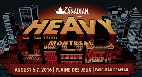 Heavy-Montreal- header