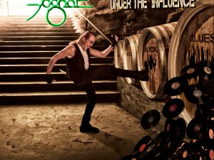 foghat-under-the-influence-cover-lo-res