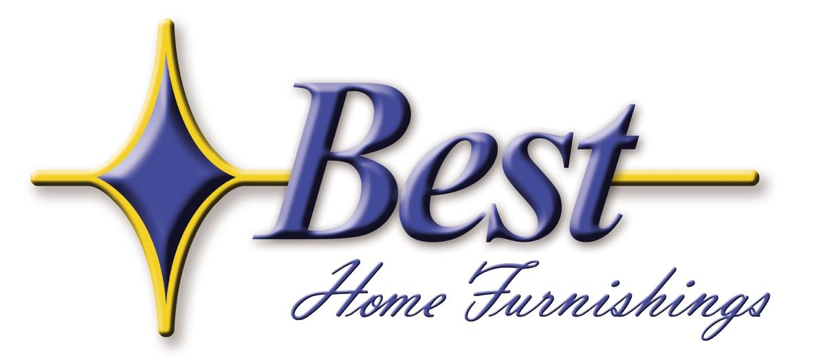 Best home furnishings rockridge furniture amp design