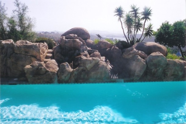 swimming pools fish ponds (49)