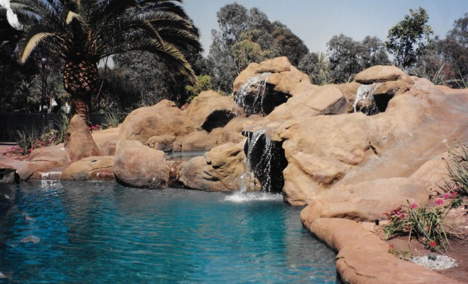 swimming pools fish ponds (7)