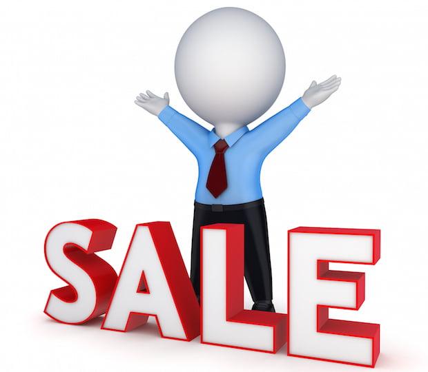 The ABCs of a Perfect Sales Process Rocks Digital