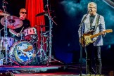 Steve Miller Band @ The Budweiser Stage in Toronto