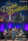 The Doobie Brothers @ Budweiser Stage