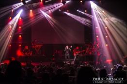 Rock Story Le Capitole 2017