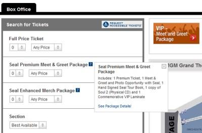 American Express Preferred Seating Maroon 5 Code | Brokeasshome.com