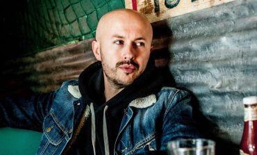 Wax Tailor с нова дата за концерта си в София
