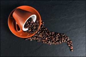Caffeine for Running Performance