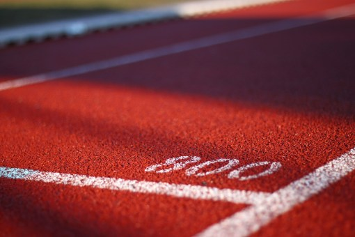 Track running-1245640_1280