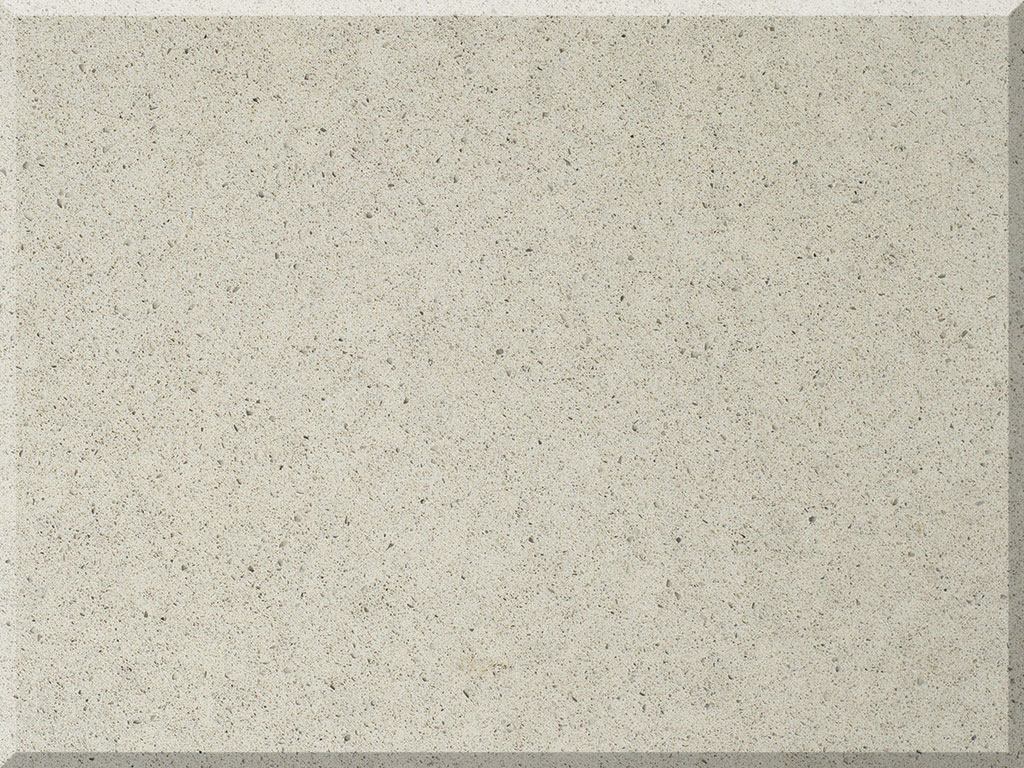 Granite Countertops Guelph Vicostone Altea Bs182 Rock With Us