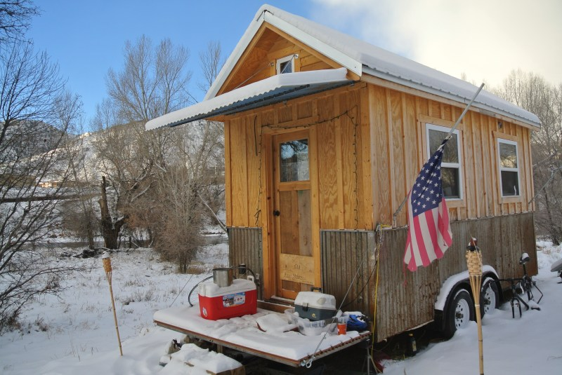 Large Of Tiny House For Sale Craigslist