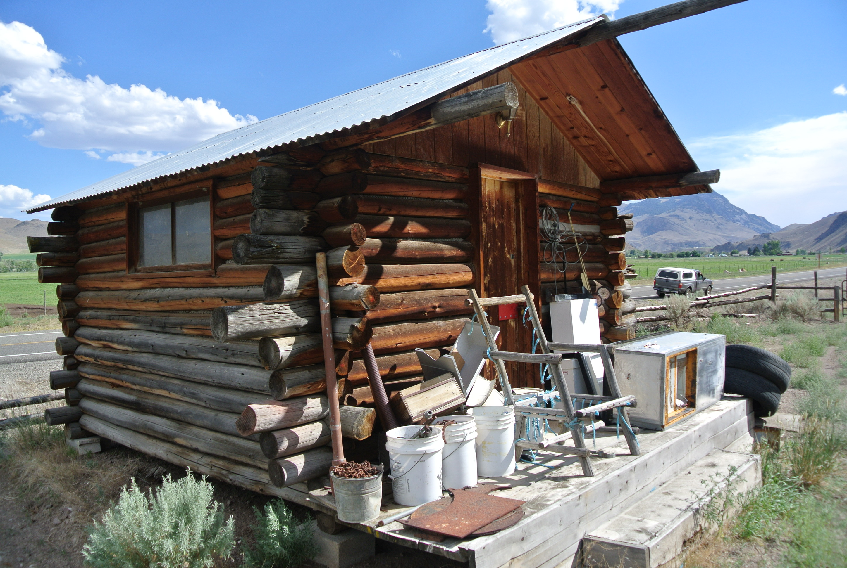 Fullsize Of Rocky Mountain Tiny Houses