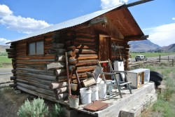 Small Of Rocky Mountain Tiny Houses
