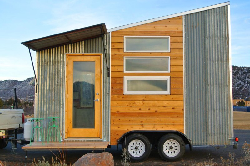 Large Of Rocky Mountain Tiny Houses