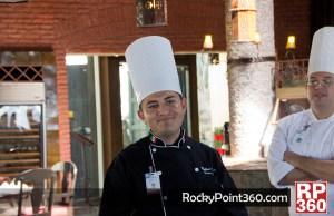 Chef Neftali - Taste at Bakal_9