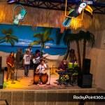 semana Santa en Puerto Peñasco  12-8