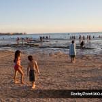 semana Santa en Puerto Peñasco  43