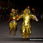 semana Santa en Puerto Peñasco  48