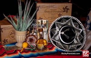 Tequila Fest 2013-76