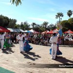 Taste of Peñasco (14)