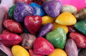 Hearts (1) (Small)