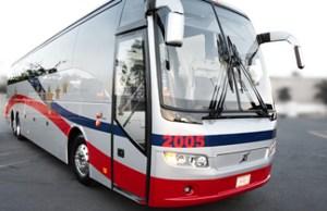 royal_bus_aboutus