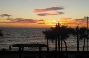 beach-bum-sunset