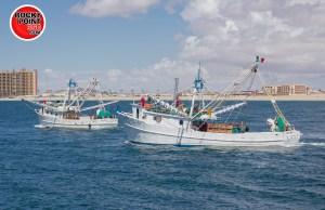 barcos4