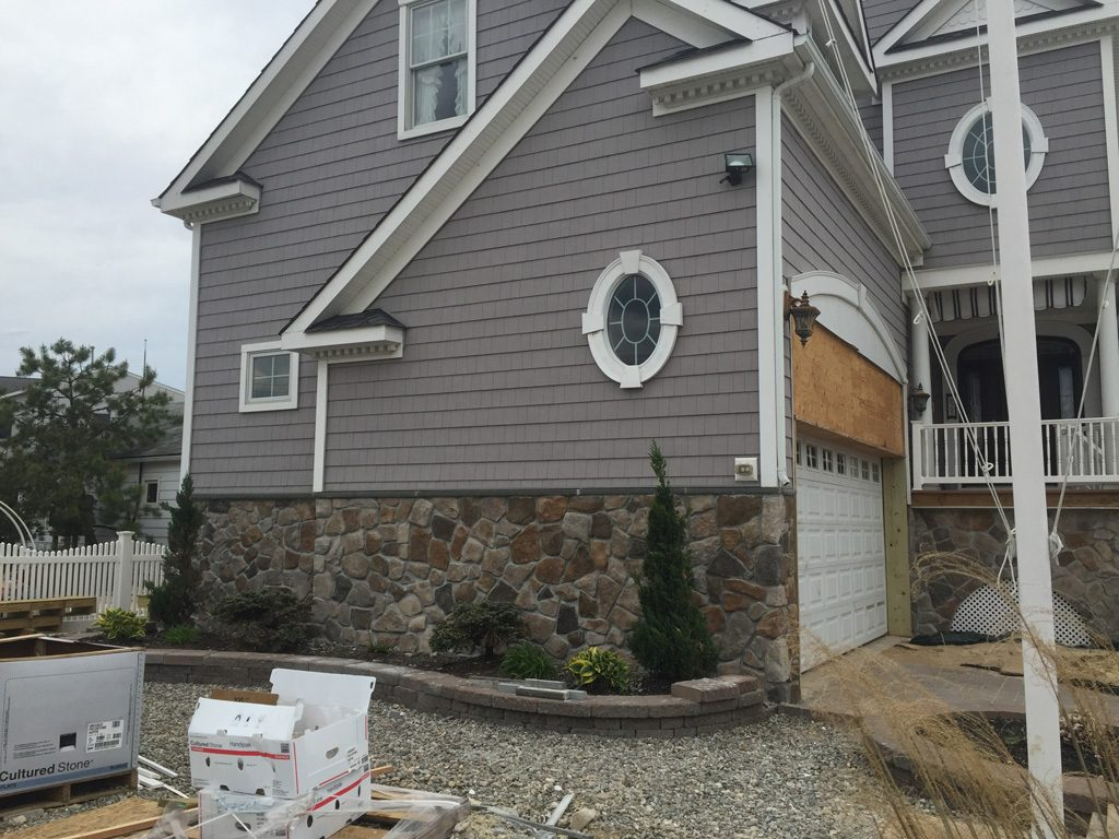 House Remodeling Contractors Near Me Home Remodeling Contractor Manasquan Nj Rocon