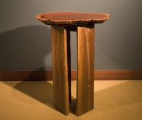 Tall | Custom Designed Wood Furniture NJ & NYC | Rode ...