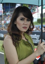 Terpercaya Togel Singapura Togel Online Indonesia Terpercaya Togel